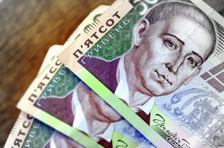 Прибуток українських банків знизився на 42%