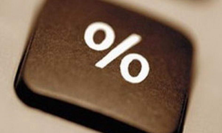 Держстат зафіксував у червні нульову інфляцію