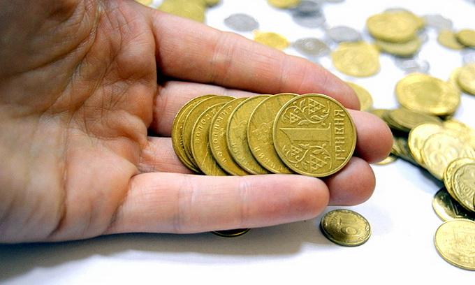 У Кабміні переглянуть витрати бюджету у бік скорочення