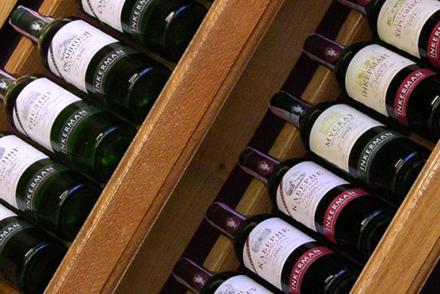 Білорусь відмовляється від українських вин