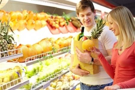 Уряд пропонує підвищити штрафи для виробників продуктів