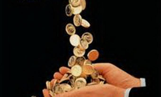 За півроку на соцекономрозвиток Донеччини спрямували майже 4 млрд гривень