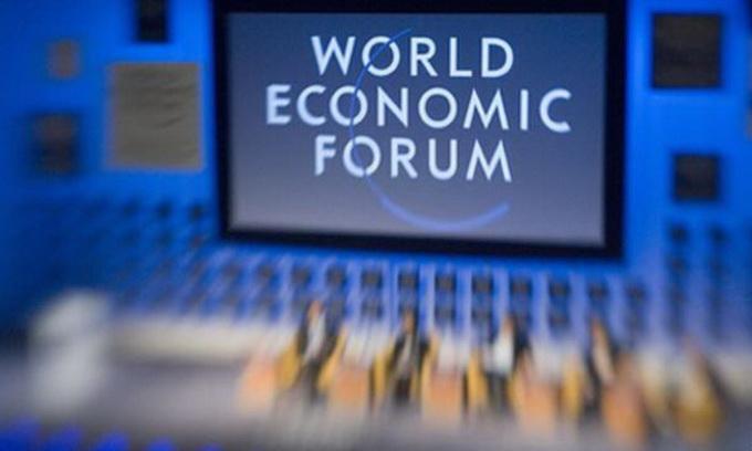 Україна втратила 11 позицій у світовому рейтингу конкурентоспроможності