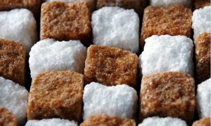 В Україні розпочався сезон цукроваріння