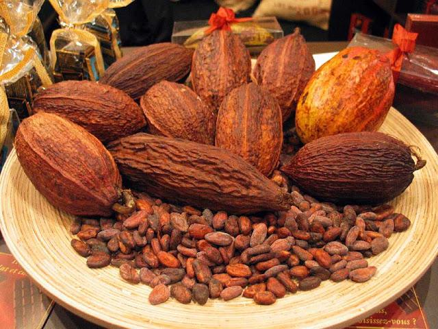 Світовий попит на какао перевищить пропозицію