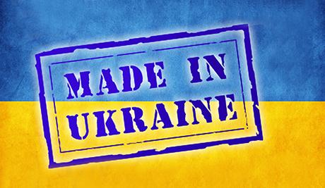 Азаров: Угода про ЗВТ з Євросоюзом відкриє ринок Європи для українських товарів
