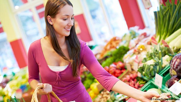 Посол ЄС уточнив, коли українські продукти зможуть надходити на європейські ринки
