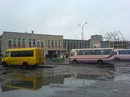 Башкаленко: Якість перевезень на Волині заводільна