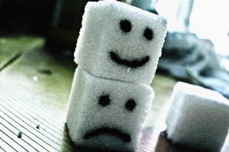Виробництво цукру в Україні впало у 2 рази