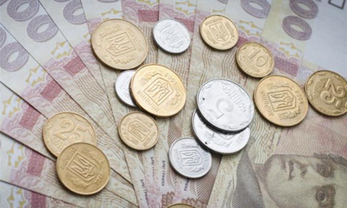 У Нацбанку повідомили про скорочення дефіциту поточного рахунку