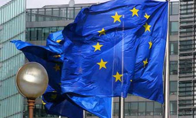 Після підписання Угоди про асоціацію ЄС дасть Україні 45 млн. євро на реформи