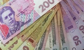Середня зарплата донецьких промисловців — 4500 гривень