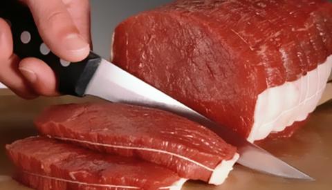 Росії не сподобалося м'ясо з Конотопа