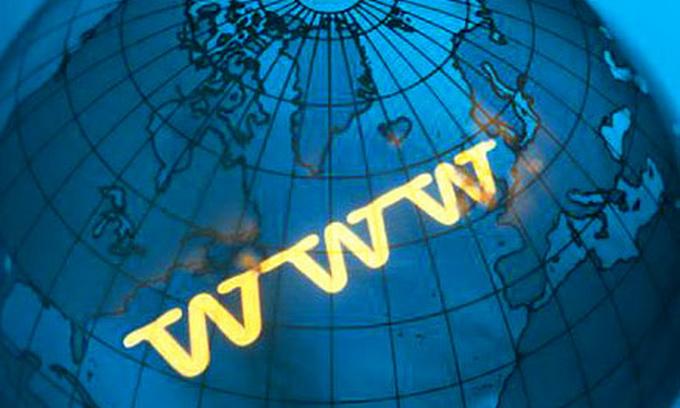 Українці цього року витратили на Інтернет більше 2 мільярдів гривень
