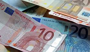 Євросоюз пообіцяв виділити Україні 160 мільйонів євро за певних умов