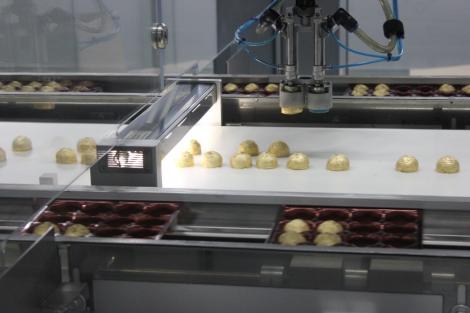 Росія перевірятиме українські солодощі до 1 листопада
