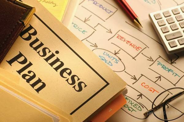 Україна показала найбільше покращення умов у світовому рейтингу ведення бізнесу