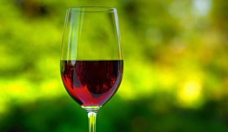 У світі може виникнути дефіцит вина