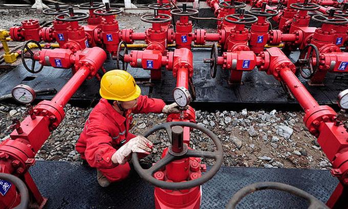 «Газпром» вимагатиме з України передоплату за газ уже в грудні