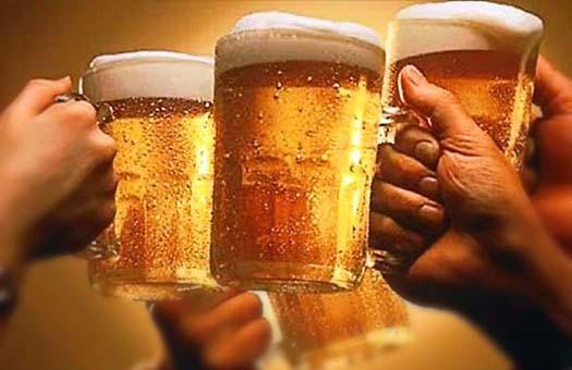 Росія відмовляється від українського пива