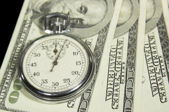 «Газпром» розповів, за яких умов готовий відстрочити борг «Нафтогазу»