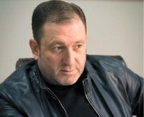 Депутата облради Василя Столяра підозрюють у фінансових махінаціях