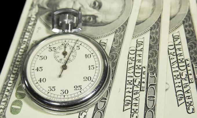 За жовтневий газ Україна має заплатити Росії понад мільярд доларів