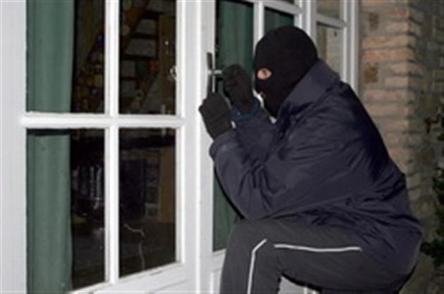 Ковельчанин затримав злодія на балконі власного будинку