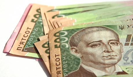 У випадку скасування «елітних» пенсій держбюджет зекономить 20 мільярдів гривень