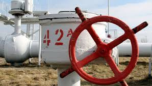 «Газпром» може надати Україні нову розстрочку