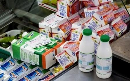 Після підписання Угоди ЄС скасує імпортні мита на 83% вітчизняної сільгосппродукції