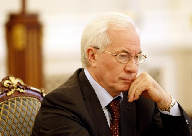 Прем'єр каже, що на його рішення відмовитися від ЄС вплинули вимоги МВФ