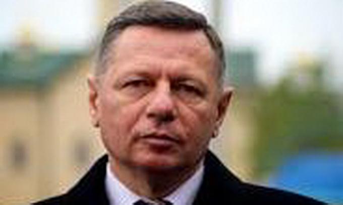 Луцький міський голова Микола Романюк в понеділок скликає позачергову сесію на події призупинки євроінтеграції