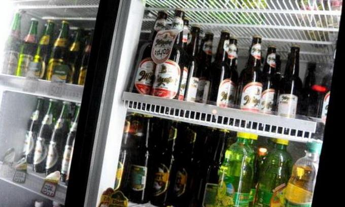 З початку року пиво подорожчало на 11% і продовжує зростати в ціні