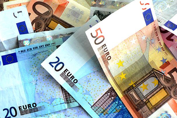 Янукович розповів, скільки грошей йому потрібно від Євросоюзу