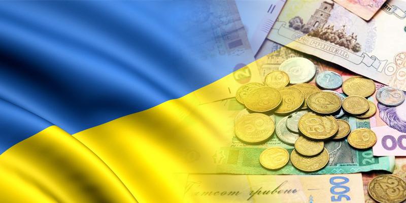 У новий рік Україна може увійти без бюджету