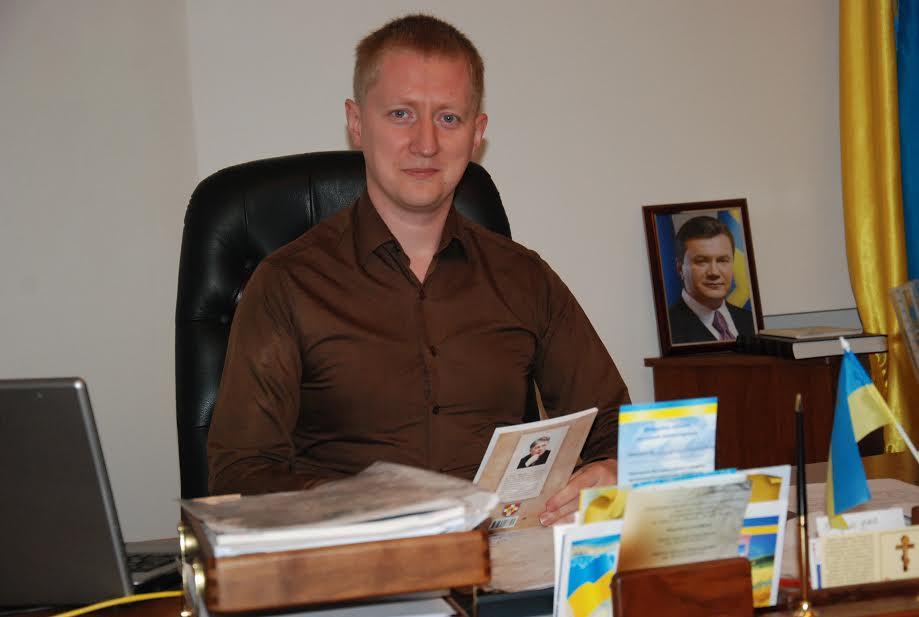 Андрій Мельник: Угода буде підписана – потрібно лиш встигнути мінімізувати ризики
