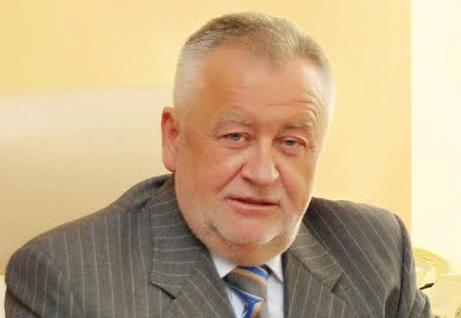 Борис Клімчук: Мітингуйте, але не на шкоду життєвим інтересам держави та її громадам