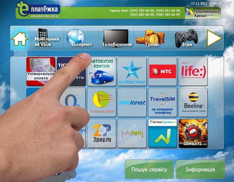 смс оплатой казино с онлайн