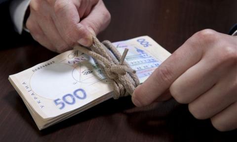 Азаров заявив, що російський кредит врятував українську економіку на подальші роки