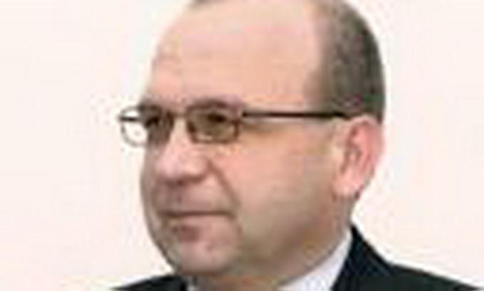 Володимир Гунчик: Жодного натяку на вступ України до Митного Союзу...