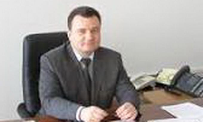 Едуард Стоєв: Домовленості з Росією лише пришвидшать євроінтеграцію України