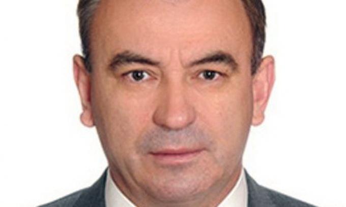 Іван Смоленг, депутат Луцької міськради: Уперше за роки Незалежності матимемо бюджет розвитку регіонів