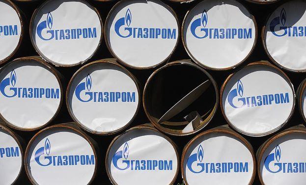 Киргизстан та Вірменія продалися «Газпрому»
