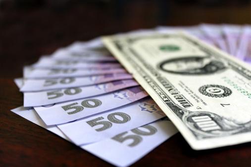 У Росії підрахували, що українці заборгували сусідам $11 мільярдів