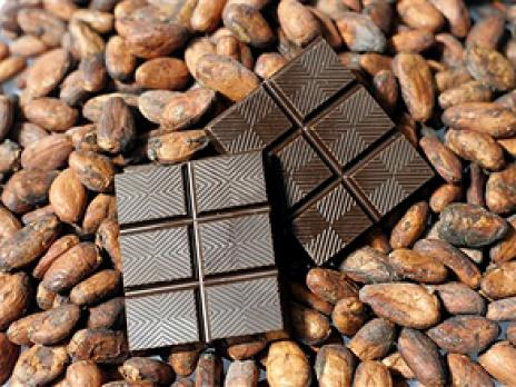 Незабаром у світі почнеться тотальний дефіцит шоколаду