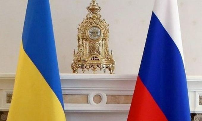 Росія готова надати додаткову фінансову підтримку Україні