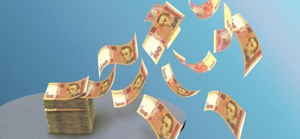 Азаров: Вимоги МВФ призведуть до знецінення гривні у два рази