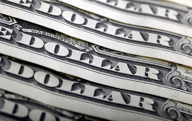 До кінця січня Росія надасть Україні ще 2 мільярди доларів