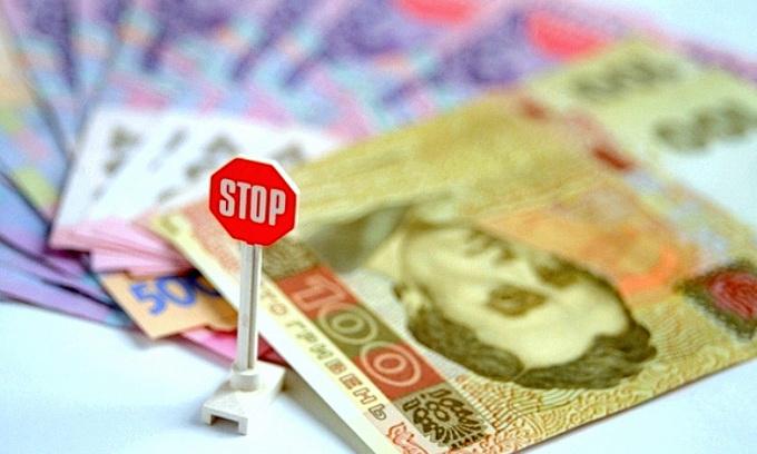 Державний борг України перевищив 73 мільярди доларів